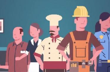 Những ảnh hưởng phụ khi xảy ra cháy nổ doanh nghiệp
