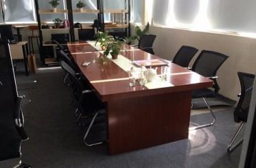 Bàn ghế văn phòng thanh lý có tốt không? Có những lợi ích gì?