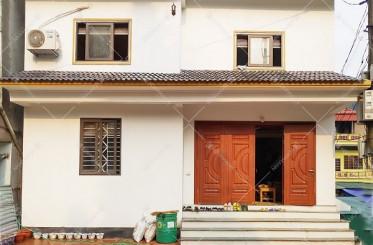 5 cánh cửa không thể thiếu trong nhà bạn