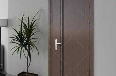 3 bí quyết hóa giải cửa nhà vệ sinh hướng ra cửa chính cực đơn giản