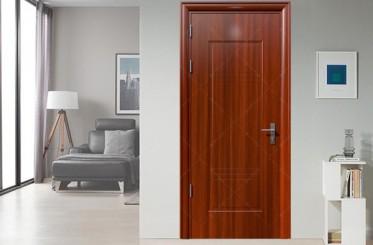 3 tiêu chí chọn cửa phòng ngủ đẹp, hiện đại bạn cần biết