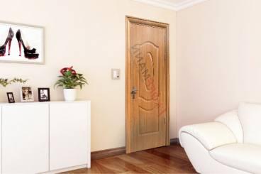 Ưu nhược điểm của cửa thép vân gỗ và những loại cửa khác trên thị trường