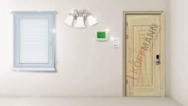 Bạn có cần lắp đặt cửa thép chống cháy cho ngôi nhà?