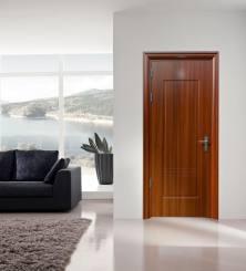 Batdongsan.com.vn: Lựa chọn cửa an toàn, hiện đại cho nhà chung cư
