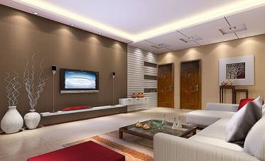 3 tiêu chí quan trọng để đánh giá một thiết kế nội thất đẹp