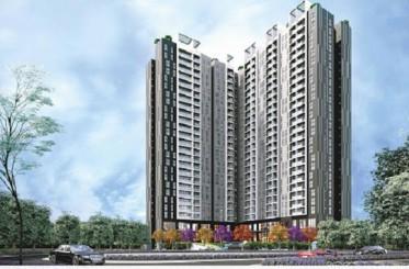 Dự án: E2 Yên Hòa Chelsea Residences