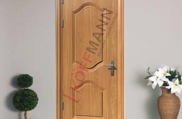 Giải mã giấc mơ thấy cánh cửa nhà có điềm báo gì?