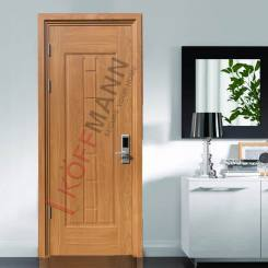 5 điều tạo nên một cánh cửa chính ấn tượng và lôi cuốn?
