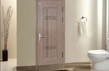 5 yếu tố trong phong thủy cho nhà vệ sinh bạn không thể bỏ qua