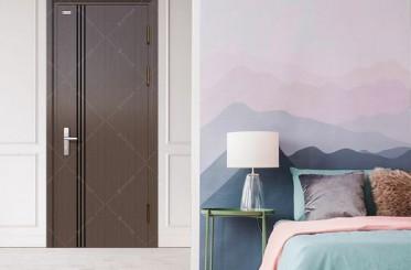 Tiết lộ 7 bí quyết thiết kế phòng ngủ nhỏ được rộng, thoáng hơn