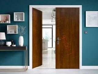 5 xu hướng lựa chọn cửa thông phòng cho ngôi nhà cực ấn tượng