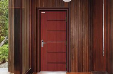 24h.com.vn: Tư vấn chọn cửa an toàn, hiện đại cho nhà chung cư