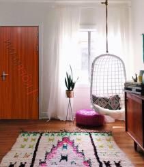 Kinh nghiệm chọn cửa cho phòng ngủ đúng chuẩn, phù hợp nhất