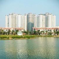 Dự án: An Bình City
