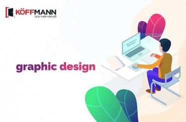 Tuyển dụng nhân viên thiết kế đồ họa tháng 3/2019