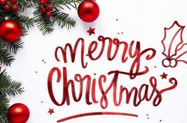 Koffmann Việt Nam chúc mừng Lễ Giáng sinh 2021