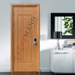Điều gì tạo nên một cánh cửa chính thật ấn tượng và lôi cuốn?