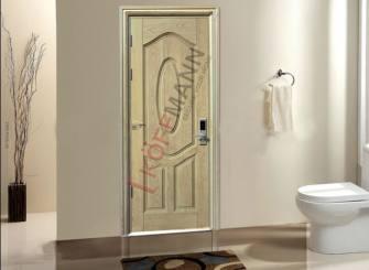 Mẹo phong thủy cho nhà vệ sinh đơn giản, dễ áp dụng