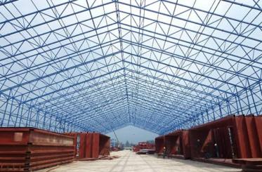 Tổng hợp các vật liệu có tuổi thọ, độ bền cao trong xây dựng – nội thất
